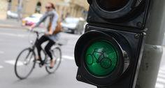 Urban Cycling Cultures