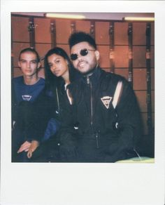 Oct 2018 — PUMA and Abel Tesfaye a. The Weeknd team up again with the PUMA x XO Terrains, an all-black low-top sneaker, which pays tribute to street style. Starboy The Weeknd, Abel The Weeknd, Beauty Behind The Madness, Tommy Lee, Nikki Sixx, Billboard Music Awards, Millie Bobby Brown, Perfect Man, New Pictures