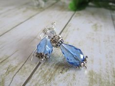 On Fire for Handmade Treasury Challenge #20 Perfect Pastels by Laura Reynolds on Etsy