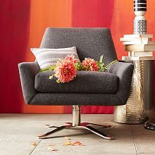 APA- Living Room Accent Chairs & Upholstered Chairs | West Elm. (n.d.). Retrieved March 3, 2015, from http://www.westelm.com/shop/furniture/living-room-chairs/?cm_type=lnav