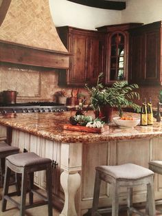 Ordinaire Old Italian Tuscan Kitchen Decor   Looking For Tuscany Kitchen Design Ideas  For Your Kitchen Remodel?   Kitchen   Pinterest   Tuscan Kitchen Decor, ...