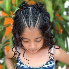 Straight Hair Styles Medium Black Ideas For 2020 Cool Braid Hairstyles, Baddie Hairstyles, Teen Hairstyles, Cute Hairstyles For Short Hair, Pretty Hairstyles, Straight Hairstyles, Curly Hair Styles Easy, Medium Hair Styles, Short Hair Styles