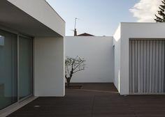 Casa Laejo