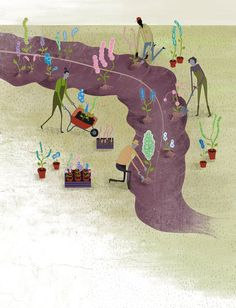 Microbiota: Reseeding the gut : Nature : Nature Research