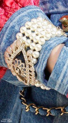 Chanel prêt-à-porter