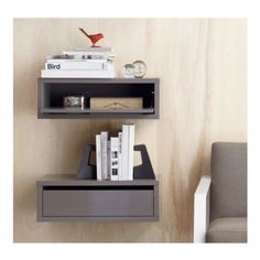 36 Best Bedside Night Stand Images Home