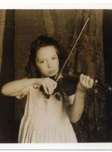 thumbs w violin Photo Gallery