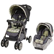 15 Best Baby Strollers Images Baby Strollers Baby New