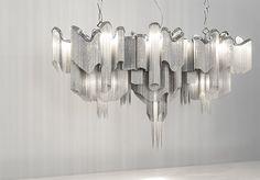 perfect reception desk pendant - Terzani prodotti large