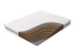 Матрас Tatami Fuji Max - очень жесткий матрас из латексированной кокосовой койры с термовойлоком.  Очень высокая жесткость. Идеальный микроклимат спального места. Натуральные наполнители. Fuji, Mattress, Home Decor, Decoration Home, Room Decor, Mattresses, Home Interior Design, Home Decoration, Interior Design