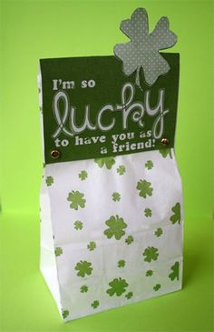 st patricks day free clip art