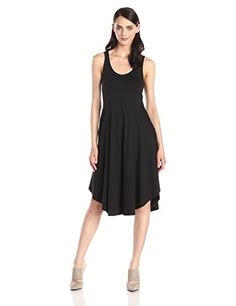 Threads 4 Thought Women's Sienna Dress