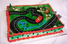 disney-cars-birthday-cake …