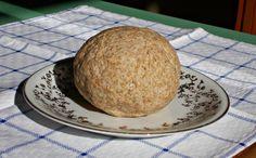 Pasta fresca integrale fatta in casa Ricetta base vegana Alice nella cucina delle meraviglie