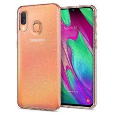 Samsung Galaxy, Glitter, Marvel, Minden, Contours, Crystals, Pattern, Bridge, Crystal