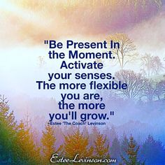 Your brightest future depends upon your ability to pay close attention to the present  - that is the only place where all things are possible.   Much love  Estee   #love #coaching #enlightenment #soul  #spirituality #yoga #exercise #peace #winning #passion #hope #inspiration #confidence #success #relationship  #quotes #motivationalquotes #meditation   #mastery #mindfulness #healing #happiness #life #grow #create #change #challenge #lifestyle #tips #behappy
