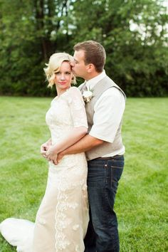 Fleck Wedding Photo By Andrew Smith Photography
