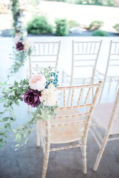 Faux wedding flowers, a lasting momento from your wedding day.