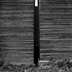 Peter Zumthor - Photo by Christoph Engel