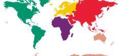 KidsTravelBooks » Over 1,700 children's books organized by country.