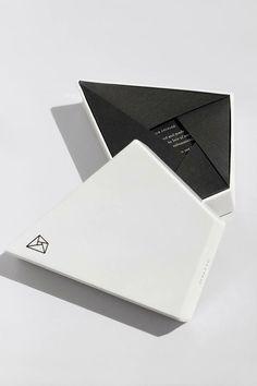 be97b7fa34a ONTIC Jewellery Packaging 3 CindyForsterDesign.jpg Box Packaging