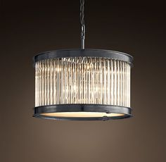 1920s essex crystal rod chandelier 20   cheap chandeliers buy directly from china suppliers    pool house      rh   pinterest com