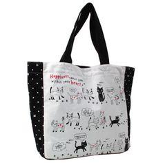 Miu Miu Cats Bag