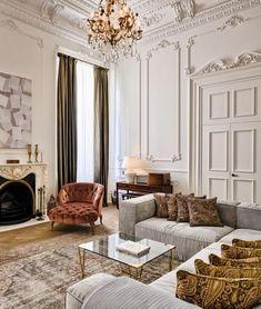 US$157 Отель Soho House Istanbul расположен в районе Бейоглу и занимает 3 оригинальных здания: административное и дополнительное здание, здание из стекла и здание...