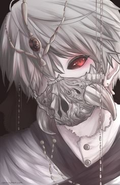 You are reading Tokyo Ghoul:re Chapter 120 in English. Read Chapter 120 of Tokyo Ghoul:re manga online. Manga Tokyo Ghoul, Tokyo Ghoul Fan Art, Read Tokyo Ghoul, Manga Art, Anime Manga, Anime Guys, Anime Art, Anime Mascaras, Demon Manga