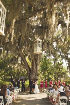 my dream to be married under a weeping willow tree Note: Already Married TWICE and Happily this second time. Never Wed under a Weeping Willow Tree but It sure would be beautiful!