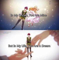 Ai no Scenario/Chico with HoneyWorks (Vocaloid:jpg)