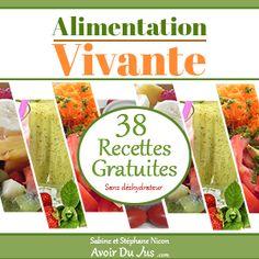 Politique de confidentialité - Avoir Du Jus Acide Aminé, Food, Anti Inflammatory Foods, Dealing With Stress, Essen, Meals, Yemek, Eten