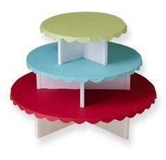 1000 images about base para quequitos de madera on - Bases para cupcakes ...
