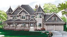 Google Image Result for http://images.familyhomeplans.com/plans/55010/55010-B.jpg