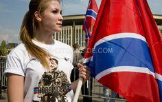 1002594-russia-ukraine-novorossiya-conflict.jpg (620×390)