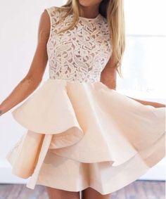 Summer Dress , cute dress,beautiful dresses,lace dress,party dress