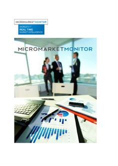 Latin america pesticides market  The Latin American pesticides market had been valued $8,8250 million and it accounted for 16.8% of the global pesticides market share in 2013. It is estimated to grow with a share of 17.9% by the end of 2018.  Get PDF File @ http://www.micromarketmonitor.com/market/latin-america-pesticides-4348109195.html