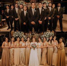 My Perfect Wedding, Wedding Bridesmaid Dresses, Wedding Colors, Wedding Photos, Marriage, Blog, Womens Fashion, Pictures, Instagram