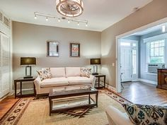 VRBO.com #729072 - 1 BR, the Writers Room, Songwriters Paradise, Great Walkable Location!