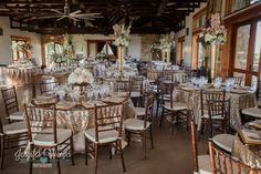 Rancho Mirando Wedding, Hill Country Wedding, Texas Wedding, Jennifer Weems…