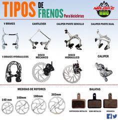 Bike Mtb, Cycling Bikes, Road Bike, Garage Bike, Bike Shed, Velo Retro, Cycling For Beginners, Touring Bicycles, Bicycle Shop
