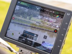 As the experts in aerial video Adelaide, SA-UAVs have been engaged by professionals across various industries to deliver outstanding footage.0427 716 857! Adelaide Sa, Up For The Challenge, Civil Aviation, New Perspective, Aerial Photography, Engineering, Technology
