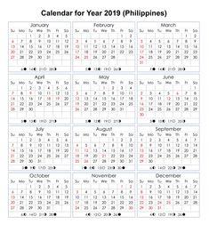 2018 Year Calendar Hd Wallpaper 2019 Calendars Calendar Holiday