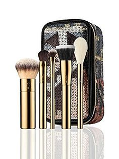 9781cc654ea7 332 Best Makeup Brush and Tools images in 2018 | Makeup, Makeup ...
