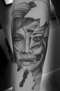 1000 images about westfall tattoo on pinterest for Best tattoo artists in northern california