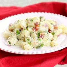 PhotobucketPhotobucketPhotobucketPhotobucketPhotobucketPhotobucketPhotobucketPhotobucketPhotobucket  Saturday, July 2, 2011  Blue Cheese Potato Salad  You knew it was coming. The cravings that is. I've been a little obsessed with salty foods and this blue cheese potato salad hit the spot Blue Cheese Potato Salad (no Mayo)