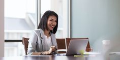 10 Interview Questions You'll Get for Remote Jobs | The Muse Best Interview Questions, List Of Questions, Interview Process, Job Interview Tips, Real Estate Training, Job Search Tips, Looking For People, Quitting Your Job, Conflict Resolution