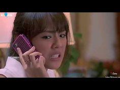 Phim sextile Thái Lan