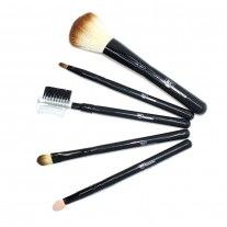 #makeup #gift #set #rccosmetics www.rc-cosmetics.com