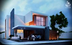 Top 04 Houses Of This Week 18/07/2015 see more here www.3dsacademy1.blogspot.com/2015/07/top-10-houses-of-this-week-18-07-2015.html